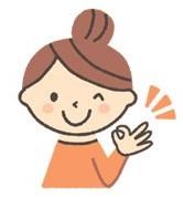 「介護予防指導士講習」実施したいアナタ