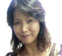 菊本紀枝さん