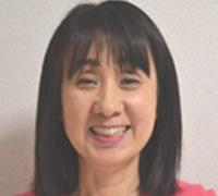 山田美貴さん