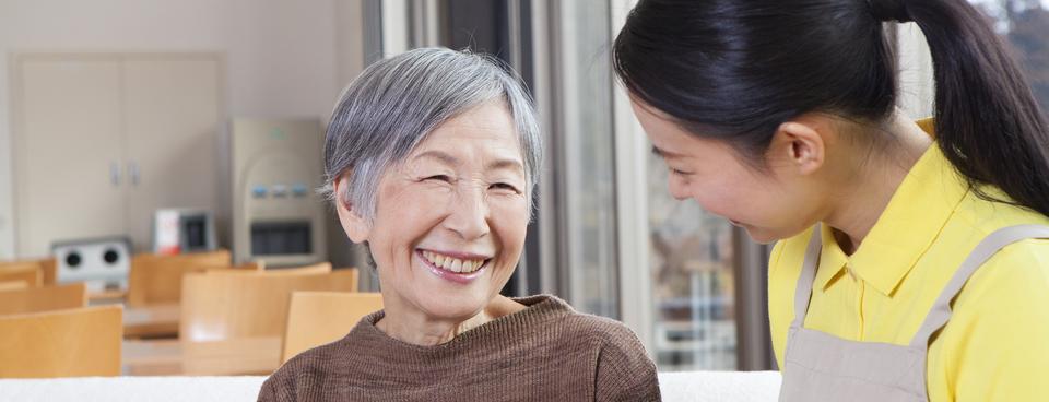 問題 超 高齢 化 社会
